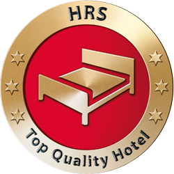 Timpen - HRS.de Top Quality Hotel